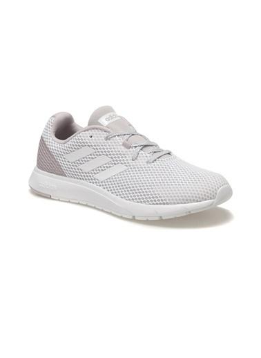 adidas Kadın  Koşu Ayakkabısı 100479428-0030 Pembe